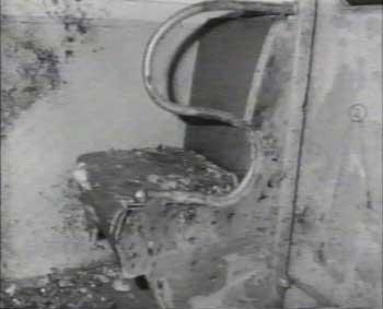 bomb attack in Soviet Russia 2