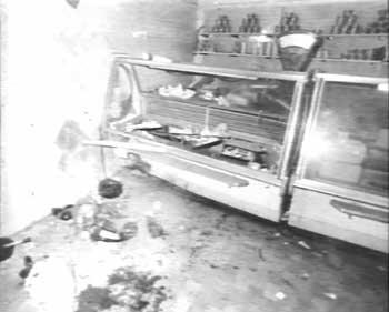 bomb attack in Soviet Russia 3