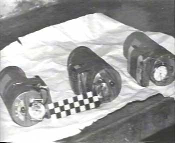 bomb attack in Soviet Russia 5