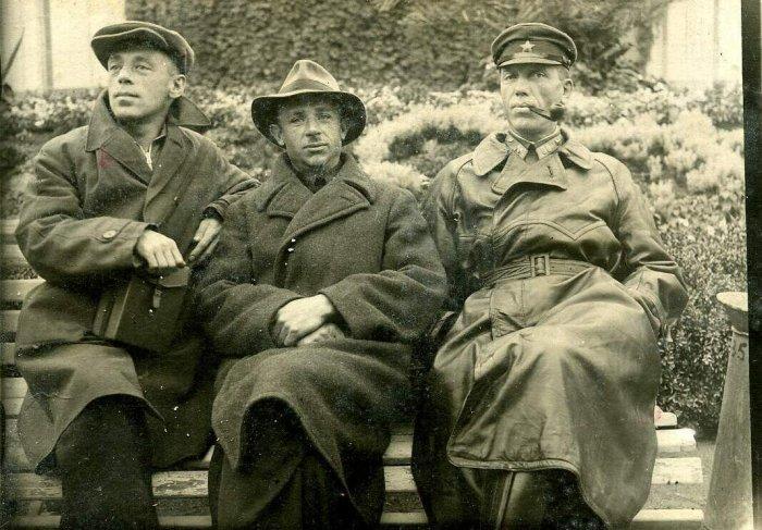 Russian Soviet Russia 26