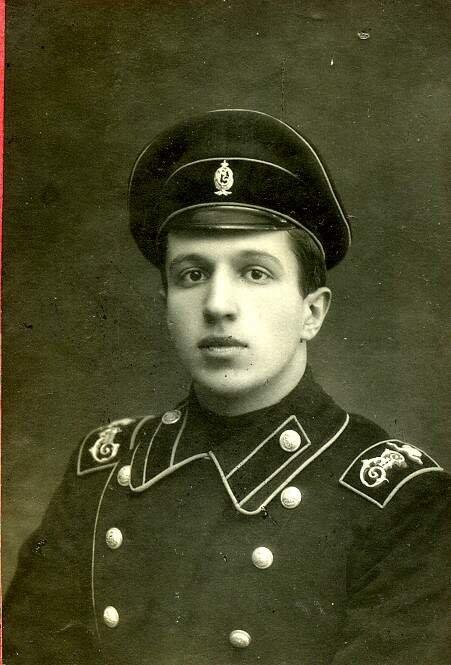 Russian Soviet Russia 42