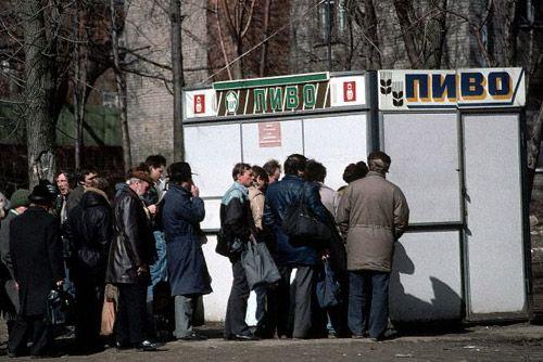 soviet photo 10
