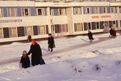 soviet photo 100