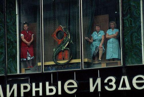 soviet photo 101