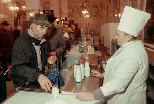 soviet photo 111