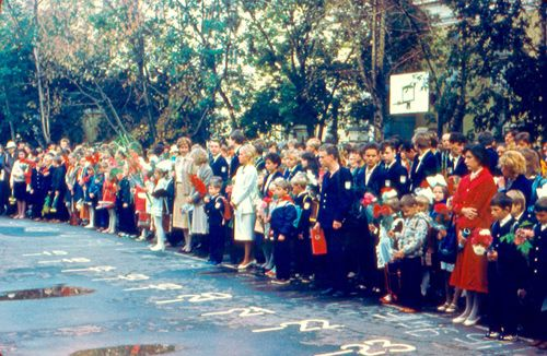 soviet photo 118