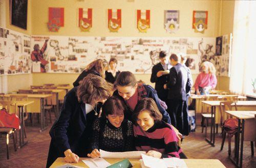 soviet photo 17