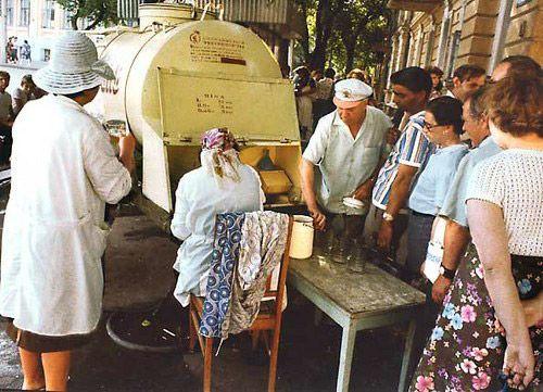 soviet photo 21
