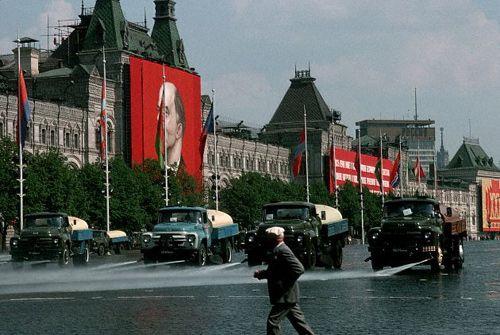 soviet photo 22