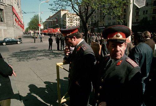 soviet photo 23