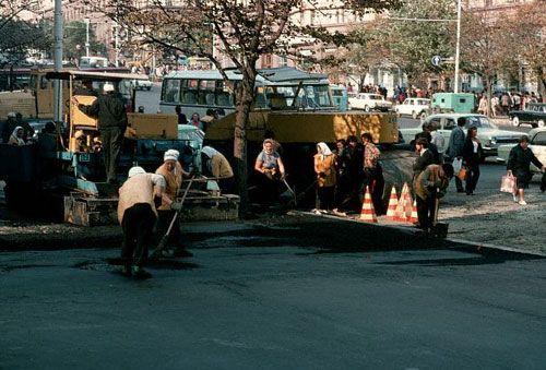 soviet photo 25