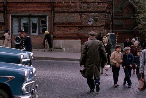 soviet photo 28