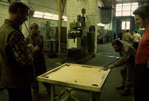 soviet photo 29