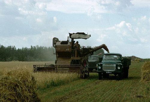 soviet photo 36
