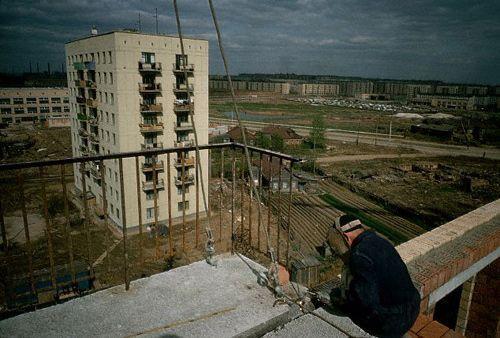 soviet photo 37