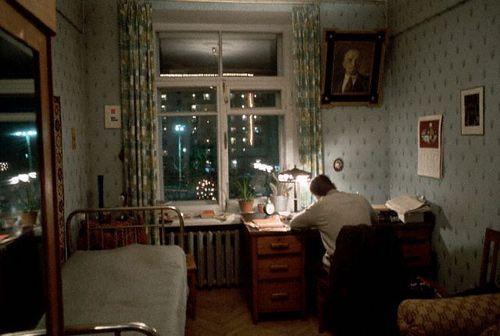 soviet photo 42