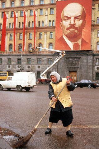 soviet photo 47