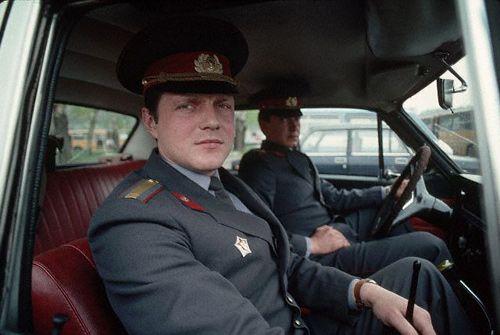 soviet photo 48