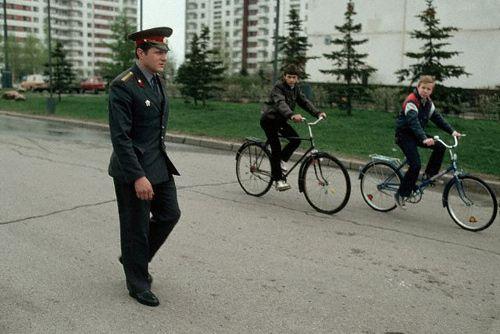 soviet photo 49