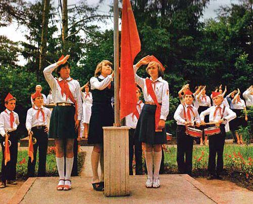 soviet photo 5