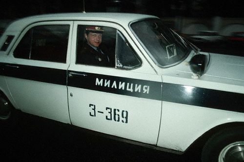 soviet photo 50