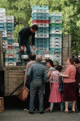 soviet photo 51