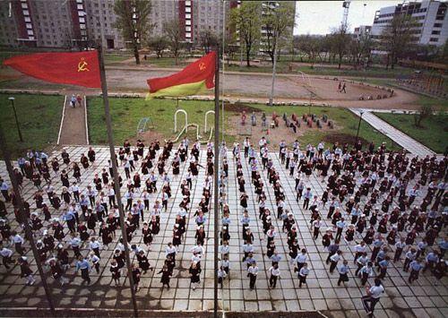soviet photo 57