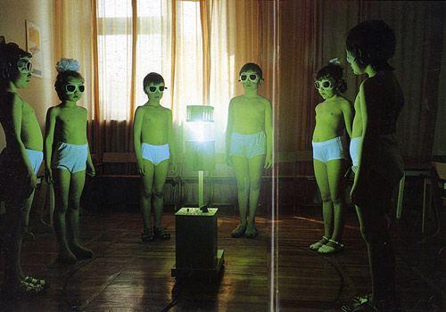 soviet photo 58