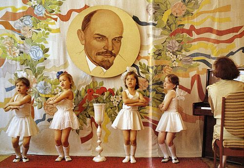 soviet photo 59