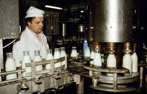 soviet photo 6