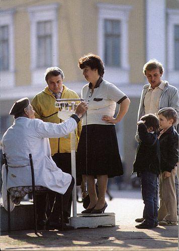 soviet photo 60