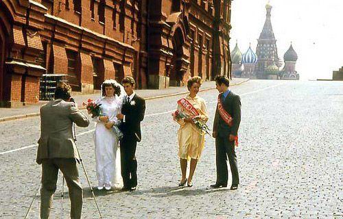 soviet photo 62