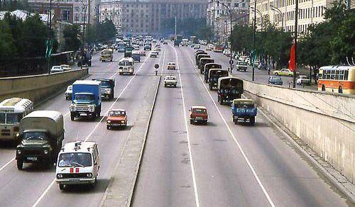 soviet photo 63
