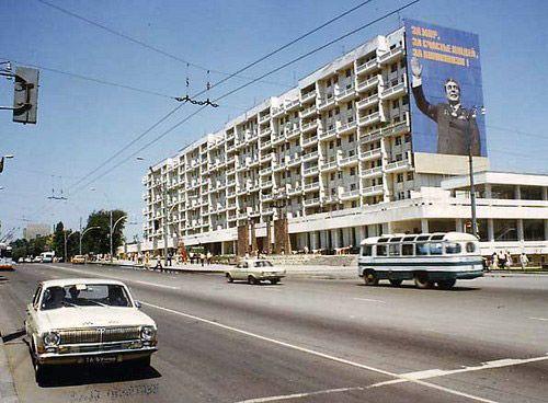soviet photo 65