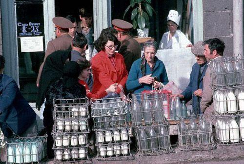 soviet photo 7