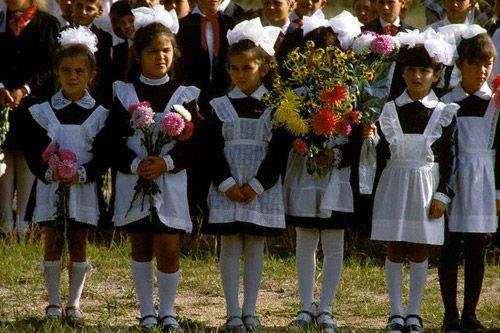 soviet photo 71