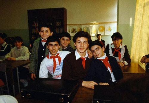 soviet photo 73
