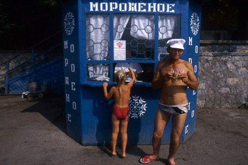 soviet photo 74