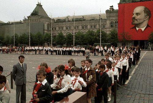 soviet photo 75