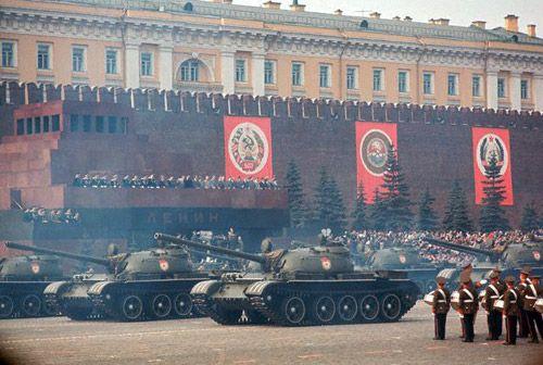 soviet photo 76