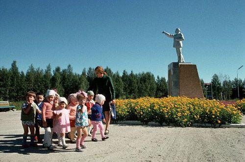 soviet photo 77