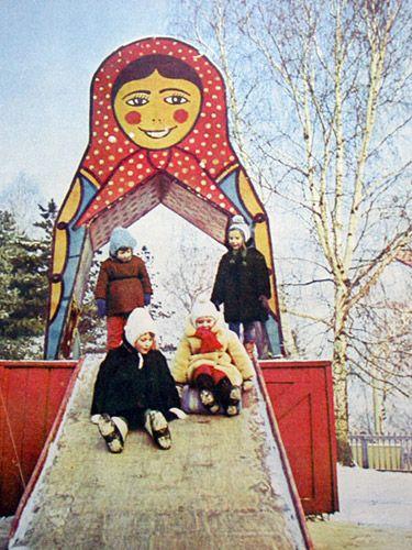 soviet photo 79