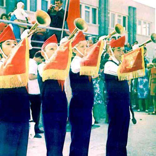 soviet photo 81