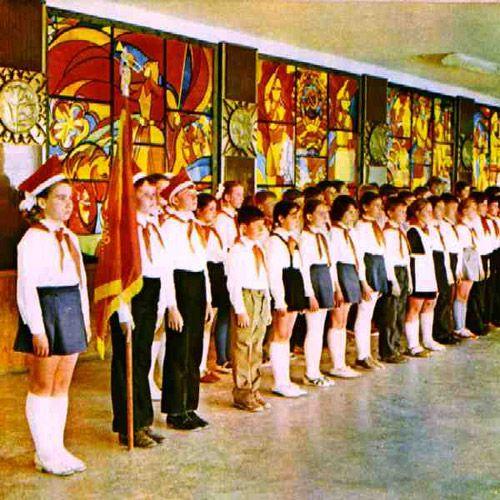 soviet photo 83