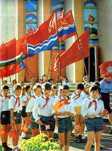 soviet photo 84