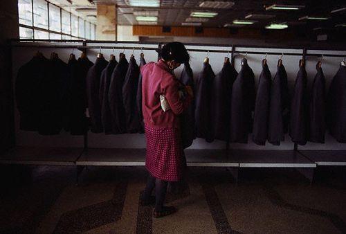 soviet photo 89
