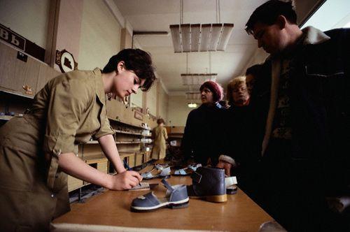 soviet photo 90