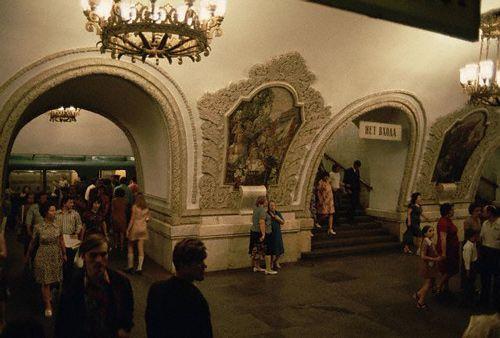 soviet photo 93