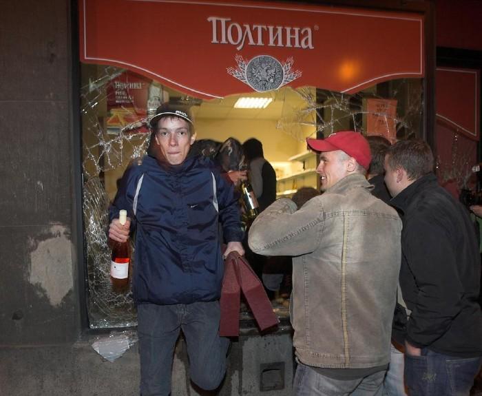 russians in tallinn 13