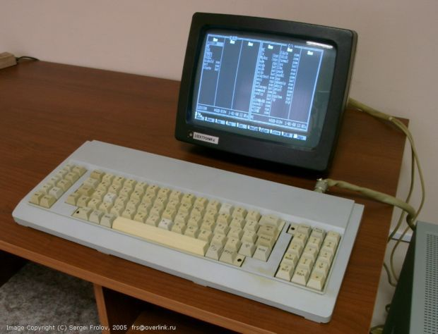 russian computers 3